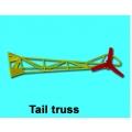 Tail Trus